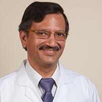 Dr.Pradeep Chowbey - Max Super Speciality Hospital