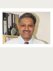 Delhiobesityclinic - 1st Floor, OPD 5 Pusa Road, New Delhi – 110005, Rajinder Nagar, Delhi, 110005,