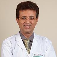 Dr.Pradeep Chowbey - Ayushman OPD