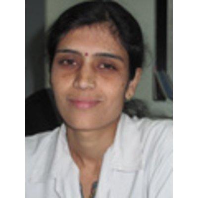 Dr Jayashree Todkar Poona Hospital In Pune India
