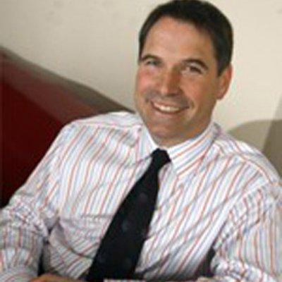 Dr David Hewin