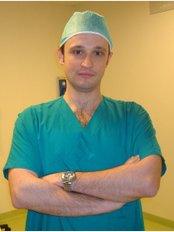 Dott. Enrico Facchiano - Viale Michelangiolo, 41, Presidio Ospedaliero Palagi, Firenze,