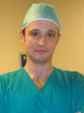 Dott. Enrico Facchiano - Viale Michelangiolo, 41, Presidio Ospedaliero Palagi, Firenze,  0
