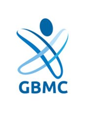 GBMCGastrointestinal, Bariatric & Metabolic Centre - Gastrointestinal, Bariatric & Metabolic Center