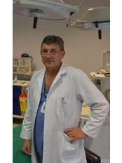 Bariatric Surgery Jurmala - Jurmala Hospital Egons Liepins