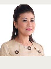 Andrea Bariatric Surgery - Klinik Mediskin 47, Jalan PJS 11/28B, Petaling Jaya, Selangor, 46150,