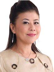 Andrea Bariatric Surgery - Klinik Mediskin 47, Jalan PJS 11/28B, Petaling Jaya, Selangor, 46150,  0