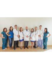 Monterrey Gastro & Bariatric Group - Monterrey Gastro & Bariatric Group Team