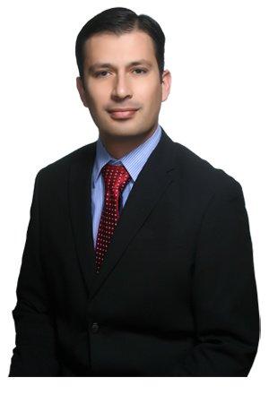 Dr. José A. Castaneda Cruz - Hospital CMQ
