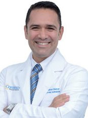 Weight Loss Surgical Center - bariatric surgeon