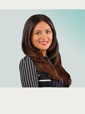 Obesity Care Group - Dr. Daniel Campos - Diana Campos - International Patient Coordinator