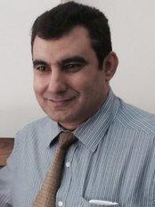 Dr. Maaz Ul Hassan - Gurat Hair Transplant and Cosmetic Surg - Rehman Shaheed Road, Opp. Service Industry, Gujrat,  0