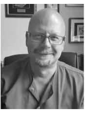 Dr. Andrew Budzyński. MD, PhD - Chirurg - KCM Clinic