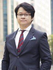 Dr Cheng Shin Chuen - Surgeon at Raffles Place  Specialist Medical Centre