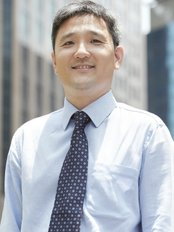 Dr Tan Ter Chyan - Consultant at Raffles Place  Specialist Medical Centre