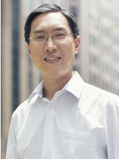 Dr Ho Siew Hong - Consultant at Raffles Place  Specialist Medical Centre