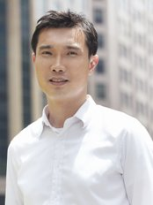 Dr Poh Beow Kiong - Consultant at Raffles Place  Specialist Medical Centre