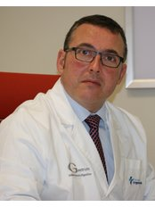Dr Francisco M. Bravo Castillo - Doctor at Gastrum