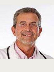 Dr. Alberto Pagan - c / Santiago Russiñol 9  Palma de Mallorca, Baleares,