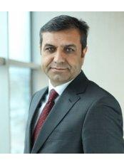 Doç.Dr. Osman Yildirim - Remzi Oğuz Arık Mah. Tunalı Hilmi Cad. Park Apt. No: 114/44, Çankaya, 06680,  0