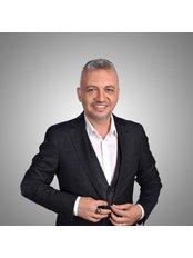 Mr Dr. Mehmet - Surgeon at HealinTurkey Premium Clinic Antalya