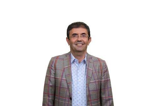 HealinTurkey Premium Clinic Antalya