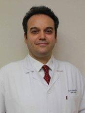 Bariatric Surgery Turkey - Kukurtlu M Oulu C, Oylum Gokberg Sitesi 17/2, Osmangazi, Bursa, 16080,  0