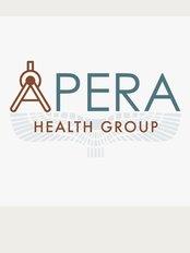 Apera Health Group - Uphıll Towers Ataşehir, Istanbul, Atasehir,