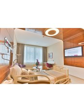 Medco Health Tourism - Sembol İstanbul - Zafer Mah. Haramidere Cad No. 28, C Blok, D 440, Istanbul, 34520,  0