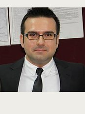 Bariatric Turkey - Zafer Mahallesi, Haramidere Yolu Cad. Sembol İstanbul, Esenyurt/İstanbul, Istanbul, Turkey,