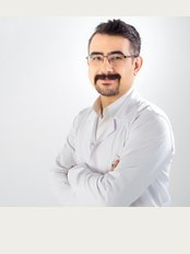 Dr. Erol Vural - Bahçelievler Mh, Talatpaşa Bulv Begonyalı Sok 7/9, Bahçelievler, 34180,