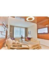 Medco Health Tourism - Sembol İstanbul - Zafer Mah. Haramidere Cad No. 28, C Blok, D 440, Istanbul, 34520,  0