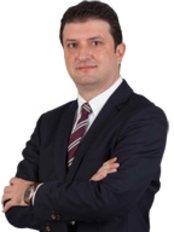 Nisantasi Obesity Clinic - Sezai Selek Sok. No:16/7 Nisantasi, istanbul, Turkey,  0