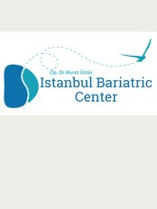 Istanbul Bariatric Center - Memorial Sisli Hospital, Kaptan Paşa Mah. Piyale Paşa Bulv, Okmeydanı Cd. No: 4, Istanbul, 34384,