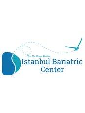 Istanbul Bariatric Center - Memorial Sisli Hospital, Kaptan Paşa Mah. Piyale Paşa Bulv, Okmeydanı Cd. No: 4, Istanbul, 34384,  0