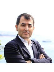 Adipositaschirurgie - Beratungstermin - Istanbul Bariatric Center
