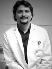 Op.Dr.İbrahim ÇOLHAN - Besiktas, Istanbul,  0