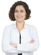 Dr Calibe Demirkan - Surgeon at Can Private Hospital