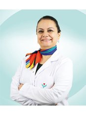 Dr Hasane Pehlivan Yoleri - Surgeon at Can Private Hospital