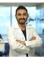 Dr. Tufan Ergenç - Chirurg - OP. DR. TUFAN ERGENC KLİNİKUM FÜR ADİPOSİTASCHİRURGİE