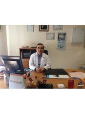 Prof Dr Aziz KARADEDE - Consultant at Care And More - Obesity Solutions- Mersin