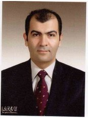 Dr Mustafa ATCI - Doctor at Care And More - Obesity Solutions- Mersin