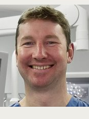 Mr Alan Osborne -  NHS - Level 3, Gate 38 Room2, Brunel Building,, Southmead Hospital, Bristol, BS8 1BN,