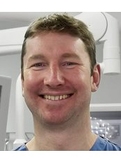 Mr Alan Osborne -  NHS - Level 3, Gate 38 Room2, Brunel Building,, Southmead Hospital, Bristol, BS8 1BN,  0