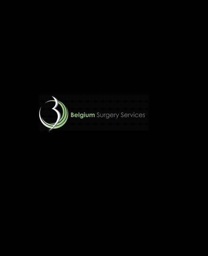 Belgium Surgery Services - Belfast