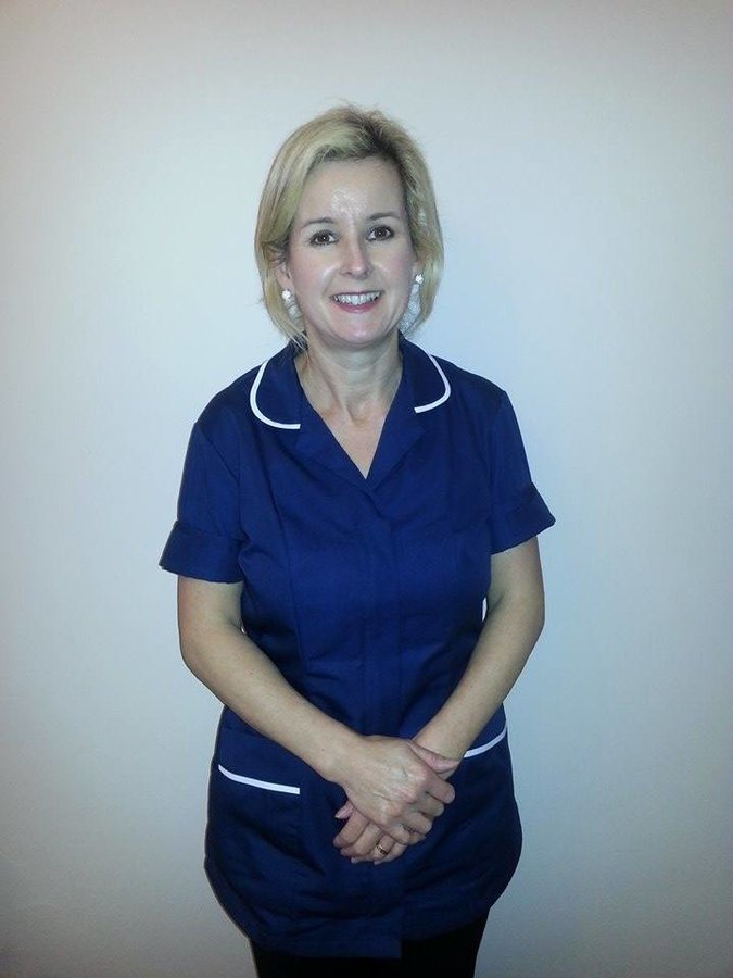 Gastric Band Aftercare - Cardiff