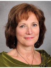 Dr Malvena Taylor Taylor -  at Southampton Anaesthetists Services - Optegra Eye Hospital