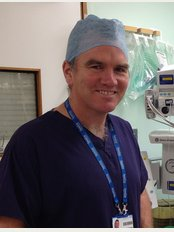 Southampton Anaesthetists Services - Sarum Road Hospital - Sarum Road, Winchester, Hampshire, SO22 5HA,