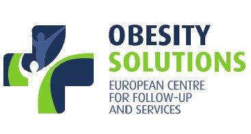 ECFS - Obesity Solutions - London
