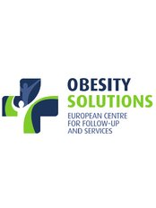ECFS - Obesity Solutions - London - image 0